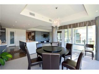 Photo 10: # 301 5838 BERTON AV in Vancouver: University VW Condo for sale (Vancouver West)  : MLS®# V1021508