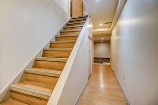 Photo 24: 4 Millview Green SW in Calgary: Millrise Row/Townhouse for sale : MLS®# A1152168