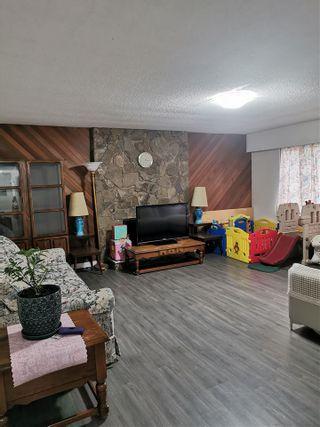 Photo 5: 9941 124A Street in Surrey: Cedar Hills House for sale (North Surrey)  : MLS®# R2508931