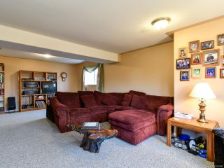 Photo 28: 2355 Strawberry Pl in CAMPBELL RIVER: CR Willow Point House for sale (Campbell River)  : MLS®# 830896
