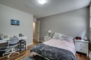Photo 19: 106 4127 Bow Trail SW in Calgary: Rosscarrock Apartment for sale : MLS®# C4300518