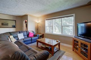 Photo 21: 2451 28 Avenue SW in Calgary: Richmond Detached for sale : MLS®# A1063137