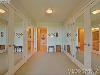Photo 10: 401 5332 Sayward Hill in Saanich: Residential for sale : MLS®# 376512