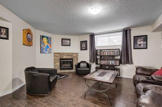 Photo 21: 391 Tuscany Ridge Heights NW in Calgary: Tuscany Detached for sale : MLS®# A1123769