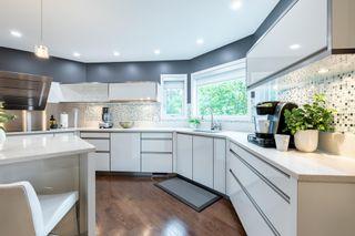 Photo 33: 9429 101 Street in Edmonton: Zone 12 House for sale : MLS®# E4255702