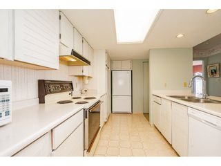 """Photo 6: 103 15025 VICTORIA Avenue: White Rock Condo for sale in """"Victoria Terrace"""" (South Surrey White Rock)  : MLS®# R2274564"""