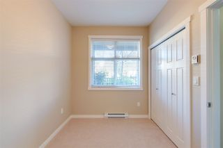 """Photo 25: 61 6123 138 Street in Surrey: Sullivan Station Townhouse for sale in """"Panorama Woods"""" : MLS®# R2567161"""