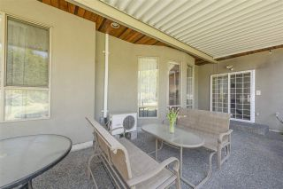 Photo 21: 6611 WOODWARDS Road in Richmond: Woodwards House for sale : MLS®# R2580125