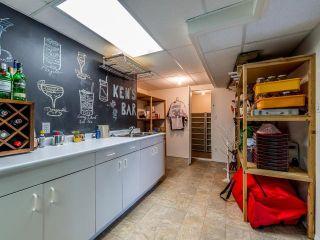 Photo 28: 1236 FOXWOOD Lane in Kamloops: Barnhartvale House for sale : MLS®# 151645