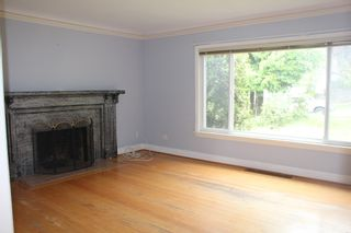 Photo 8:  in Vancouver: South Granville House for rent (Vancouver West)  : MLS®# AR020