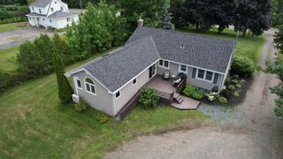 Photo 31: 11153 Highway 1 in Lower Wolfville: 404-Kings County Residential for sale (Annapolis Valley)  : MLS®# 202119160