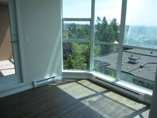 """Photo 10: 903 12148 224 Street in Maple Ridge: East Central Condo for sale in """"PANORAMA"""" : MLS®# R2175565"""