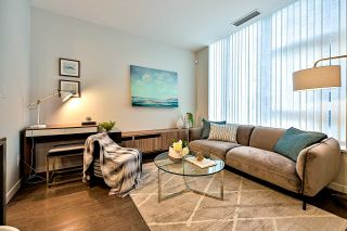 """Photo 6: 123 3333 BROWN Road in Richmond: West Cambie Townhouse for sale in """"AVANTI 3"""" : MLS®# R2524915"""