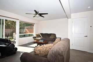 Photo 17: 206 1537 Noel Ave in : CV Comox (Town of) Row/Townhouse for sale (Comox Valley)  : MLS®# 878463