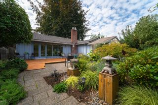 Photo 30: 3771 W 3RD Avenue in Vancouver: Point Grey House for sale (Vancouver West)  : MLS®# R2617098