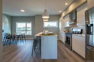Photo 13: SL18 623 Crown Isle Blvd in : CV Crown Isle Row/Townhouse for sale (Comox Valley)  : MLS®# 866164