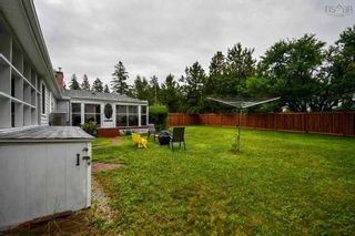 Photo 30: 3 Fielding Avenue in Kentville: 404-Kings County Residential for sale (Annapolis Valley)  : MLS®# 202119738