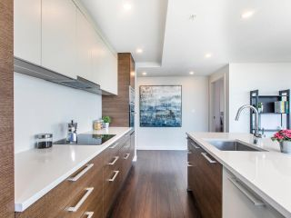 """Photo 13: 2205 285 E 10TH Avenue in Vancouver: Mount Pleasant VE Condo for sale in """"The Independent"""" (Vancouver East)  : MLS®# R2599683"""