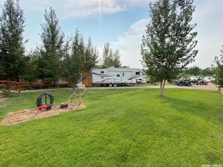 Photo 10: 609 Harbor Place in Elbow: Residential for sale : MLS®# SK866190