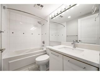 """Photo 12: 3E 199 DRAKE Street in Vancouver: Yaletown Condo for sale in """"CONCORDIA 1"""" (Vancouver West)  : MLS®# R2624052"""
