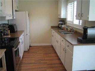 Photo 8: 75 6780 Formentera Avenue in Mississauga: Meadowvale Condo for sale : MLS®# W3284247