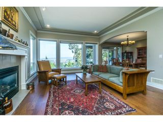 Photo 10: 12929 CRESCENT ROAD in Surrey: Crescent Bch Ocean Pk. House for sale (South Surrey White Rock)  : MLS®# R2456351