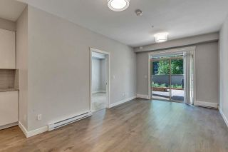 """Photo 7: 208 45562 AIRPORT Road in Chilliwack: Chilliwack E Young-Yale Condo for sale in """"THE ELLIOT"""" : MLS®# R2602520"""