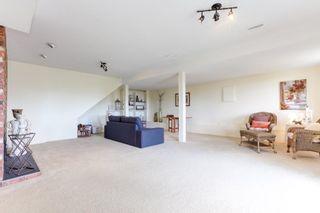 """Photo 15: 98 WOODLAND Drive in Delta: Tsawwassen East House for sale in """"TERRACE"""" (Tsawwassen)  : MLS®# R2362123"""