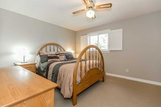Photo 17: 24 Mcclellan Road in Caledon: Alton House (Bungalow) for sale : MLS®# W5213047
