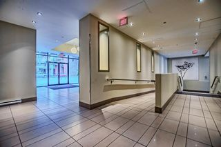 Photo 2: 207 1082 Seymour st in Vancouver: Downtown VW Condo for sale (Vancouver West)  : MLS®# R2147875