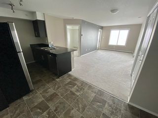Photo 5: 11812 22 Ave in Edmonton: Condo for rent