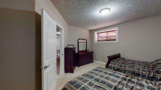 Photo 41: 11120 179 Avenue in Edmonton: Zone 27 House for sale : MLS®# E4239385