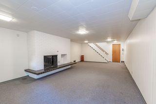 Photo 45: 12908 66 Avenue in Edmonton: Zone 15 House for sale : MLS®# E4239987
