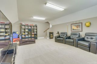 "Photo 21: 24170 113 Avenue in Maple Ridge: Cottonwood MR House for sale in ""SIEGLE CREEK ESTATES"" : MLS®# R2495353"