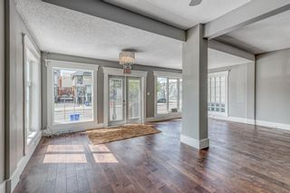Photo 45: 222 17 Avenue SE in Calgary: Beltline Mixed Use for sale : MLS®# A1112863
