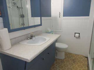 Photo 14: : Thorhild House for sale : MLS®# E4263466