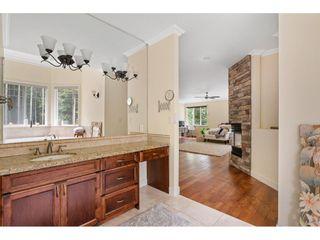 Photo 21: 11722 272 Street in Maple Ridge: Whonnock House for sale : MLS®# R2518748