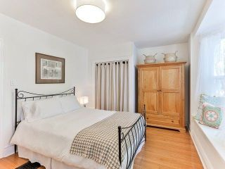 Photo 16: 69 Redwood Avenue in Toronto: Greenwood-Coxwell House (2-Storey) for sale (Toronto E01)  : MLS®# E4134869