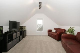 Photo 27: 35 WALDEN Green SE in Calgary: Walden House for sale : MLS®# C4145138