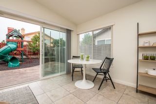 Photo 9: MIRA MESA House for sale : 4 bedrooms : 8220 Calle Nueva in San Diego