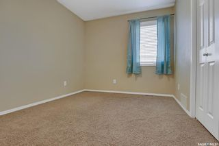 Photo 20: 7070 WASCANA COVE Drive in Regina: Wascana View Residential for sale : MLS®# SK845572