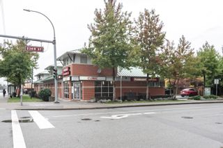 """Photo 4: 12005 238B Street in Maple Ridge: East Central Retail for sale in """"COTTONWOOD MEDICAL"""" : MLS®# C8040471"""