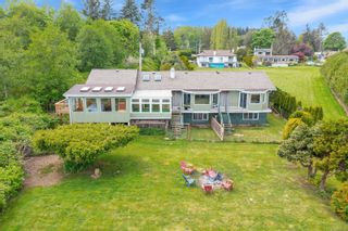 Photo 26: 1613 Dufour Rd in : Sk Whiffin Spit House for sale (Sooke)  : MLS®# 875581
