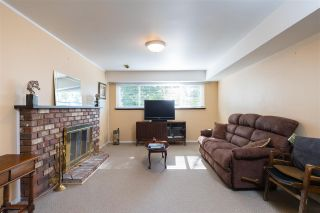 Photo 12: 2408 HYANNIS Drive in North Vancouver: Blueridge NV House for sale : MLS®# R2569474