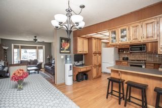 Photo 6: 5320 36a Street: Innisfail Detached for sale : MLS®# A1116076
