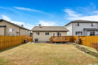 Photo 35: 215 Quessy Drive in Martensville: Residential for sale : MLS®# SK851676