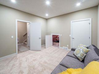 Photo 23: Silverado Condo SOLD with Buyer Representation from Steven Hill, Luxury Calgary Real Estate