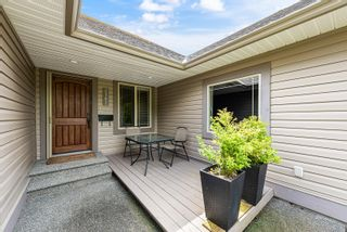 Photo 37: 2102 Robert Lang Dr in : CV Courtenay City House for sale (Comox Valley)  : MLS®# 877668