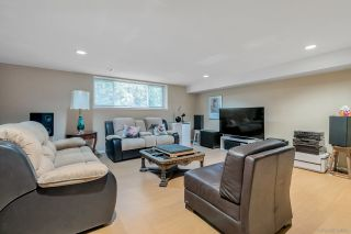 Photo 20: 14268 29A Avenue in Surrey: Elgin Chantrell House for sale (South Surrey White Rock)  : MLS®# R2559255