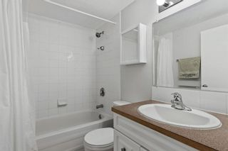 Photo 11: 4 1603 37 Street SW in Calgary: Rosscarrock Apartment for sale : MLS®# A1119639